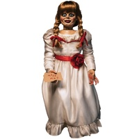 Conjuring - Annabelle 1:1 Replica Doll